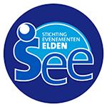 Logo aanbeveling